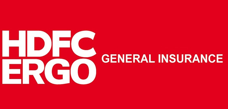 1575458276_o93UrT_HDFC_ERGO_launches_Inherent_Defects_Insurance_Policy